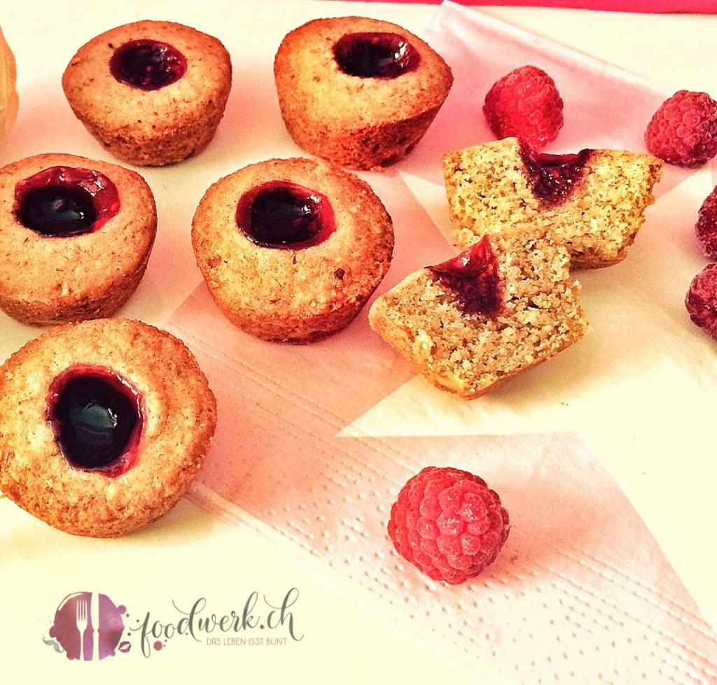 linzer, muffin, Rezept, idee, einfach kochen, einfaches rezept, rezepte, schweizer foodblogs, foodwerk.ch, foodwerk, foodblog, blog, food, kochen, backen, cook, bake, swiss, swiss foodblog, foodblogger, foodie, instafood, foodblogs, familyblog