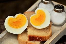 10 Schweizer Foodblogs