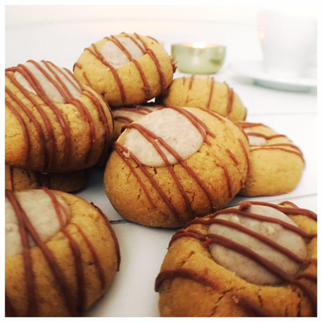 kaffee, kekse, guetzli, weihnachtsgebäck, gebäck, foodwerk.ch, schweizer foodblogs, foodblog, swiss