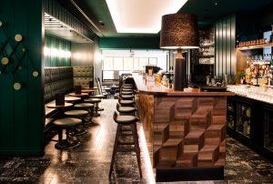 baltho bar, marktgasse hotel, zürich, foodwerk.ch, cocktail,