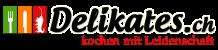 logo-entwurf-marcel 5000