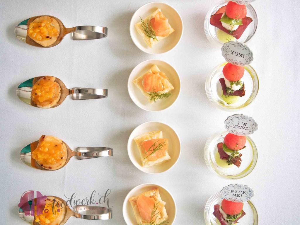 taittinger, taittinger champagner, taittinger prestige rose, Rezept, idee, einfach kochen, einfaches rezept, rezepte, schweizer foodblogs, foodwerk.ch, foodwerk, foodblog, blog, food, kochen, backen, cook, bake, swiss, swiss foodblog, foodblogger, foodie, instafood, foodblogs, familyblog