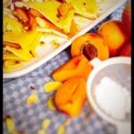rezeptregister, reszepte, vorschau, logo foodwerk, idee, einfach kochen, einfaches rezept, rezepte, schweizer foodblogs, foodwerk.ch, foodwerk, foodblog, blog, food, kochen, backen, cook, bake, swiss, swiss foodblog, foodblogger, foodie, instafood, schweizer foodblog, luzern, kochanleitung, foodies, foodporn, rezept ideen, menuevorschlaege, menueplan, vorspeise, hauptgang, dessert, familyblog