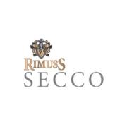 logo_rimuss_secco_un_396d3d_kopie