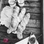 logo foodwerk, idee, einfach kochen, einfaches rezept, rezepte, schweizer foodblogs, foodwerk.ch, foodwerk, foodblog, blog, food, kochen, backen, cook, bake, swiss, swiss foodblog, foodblogger, foodie, instafood, schweizer foodblog, luzern, kochanleitung, foodies, foodporn, rezept ideen, menuevorschlaege, menueplan, vorspeise, hauptgang, dessert, familyblog