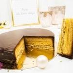 baumkuchen, rezept baumkuchen, baumkuchen cake, backen baumkuchen, idee, einfach kochen, einfaches rezept, rezepte, schweizer foodblogs, foodwerk.ch, foodwerk, foodblog, blog, food, kochen, backen, cook, bake, swiss, swiss foodblog, foodblogger, foodie, instafood, schweizer foodblog, luzern, kochanleitung, foodies, foodporn, rezept ideen, menuevorschlaege, menueplan, vorspeise, hauptgang, dessert, familyblog