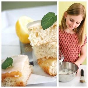 zitronenkuchen, zitronen, kuchen, schnitte, glasur, sauer, einfach liv, kochen mit kindern, kinder am kochen, swiss blogger, foodblog, schweiz, schweizer foodblogger, family blog, family blogger, familie,